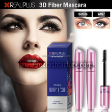 Hot selling private label eyelash extension coating mascara no logo