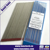 pure tungsten wolfram electrode for welding