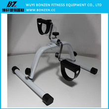 Hot Sale Cheap Mini Exercise Bike Arm And Leg Trainer