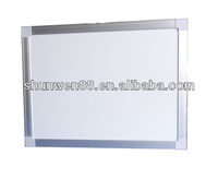 Hot children mini whiteboard
