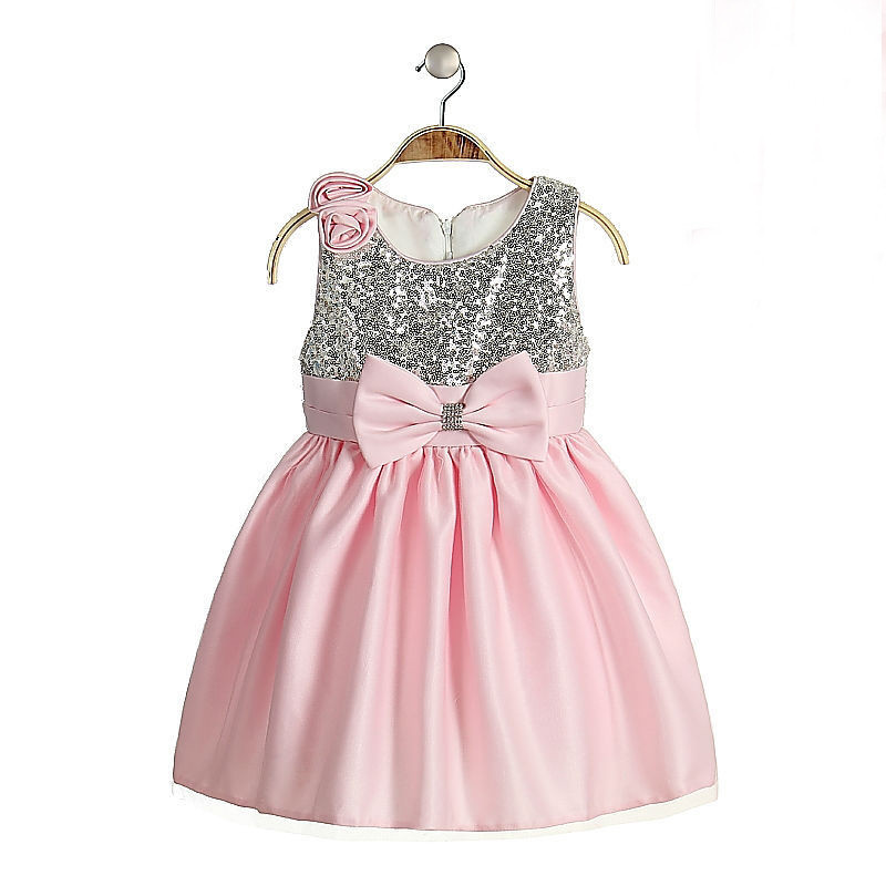Galerry party dress indonesia