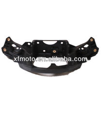 Upper Staying Bracket Fairing For Kawasaki Ninja ZX10R ZX-10R 2011-2014 12 13