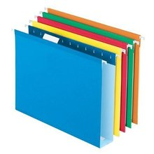 2014 new design office paper hanging file