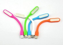 Promotional gadgets 5v led lamp usb computer lights