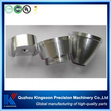 China aluminum die casting parts die cast mold manufacturer