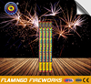 /product-detail/wholesale-alibaba-express-8-balls-roman-candle-new-products-roman-candle-60436537644.html