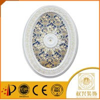 New decor pvc ceiling and wall panels manufactures