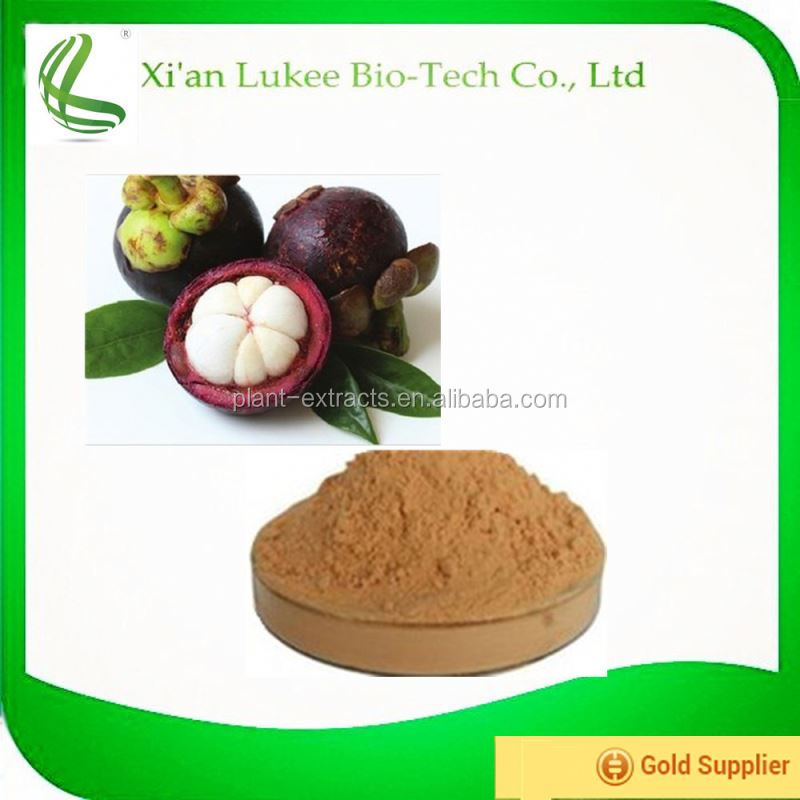 2016 the most promising herbal extract, far more valuable than Mangosteen, brand-new discovery, billion dollars' market