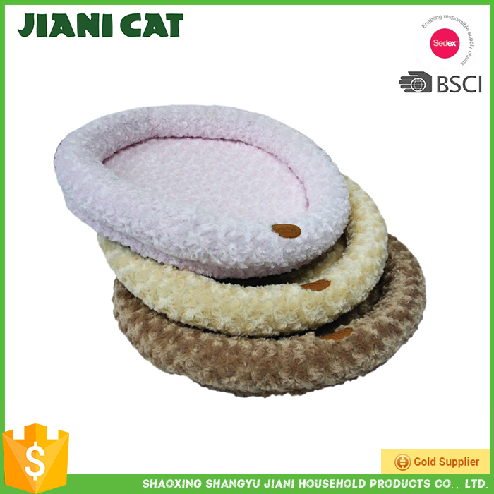 Attractive Price New Type Beautiful Pet Bed