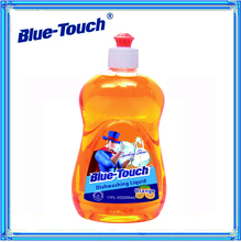 bulk formulation dishwashing liquid