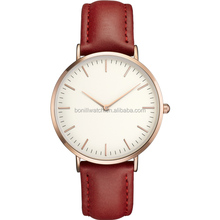 Ladies quartz select watch,brand name ladies watches,brand simple watch