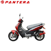 Chongqing Gas Powerful 4-Stroke Chinese High Quality Mini Motorcycle 49cc