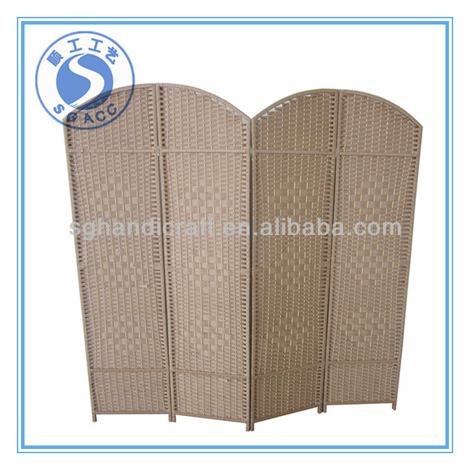 used office room dividers View used office room dividers SG