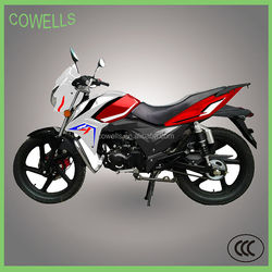 150cc 200cc new motorcycle chinese