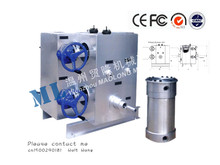 Cpf-Pe-F Series Vertical Melt Filter (Continual Change-Over)/ filter product/primary filter