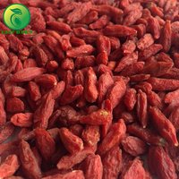 Fruit Products Organic Food, Wholesale Organic Goji Berries