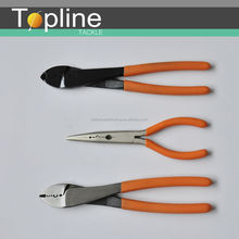 cheap wholesale different types of pliers made in China