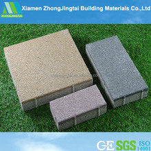Chinese high quality outside limestone paving slabs with competitive price