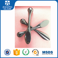 Wholesale Make up Tools Spatula Cosmetic/ Cosmetic Spoon/ Cosmetic Spatula