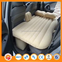 Durable air bed air fluidized bed