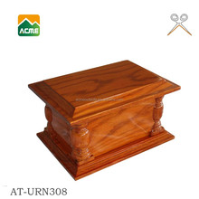 luxury high quality antique copper urns