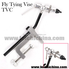 Aluminum material fly tying supplies wholesale