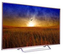 Cheap price 32''42''48''50''55''60'' ELED led tv with smart android original new A grade IPS panel 4K 3D television