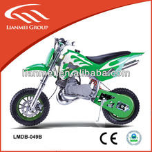 kids 49cc gas dirt bikes cheap mini bikes mini super bikes