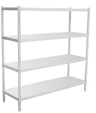 Adjustable <strong>shelves</strong> display metal warehouse shelving/steel storage rack/metal rack
