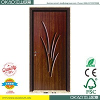 Home Furniture Top quality glass door laboratory cabinet