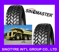 China manufacturer alibaba high quality off the road OTR tires