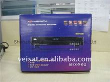 hot sell AZBOX s810b