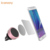 2018 Competitive amazon hot sale Universal cellphone magnetic car mount holder