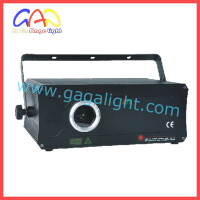 RGB1 w fairy laser light,programmable laser light show,3d laser crystal light base