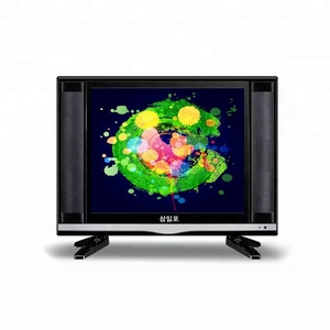 15 17 19 22 24 32 inch universal china led lcd tv in ethiopia