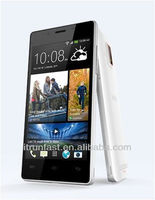 Quad Core 32GB memory(Rom) 1GB(Ram) Andriod 4.5inch