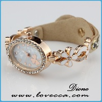 NEW design~cute couple watch ,women watches decorative