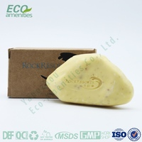 natural soap thailand /bar soap for skin whitening