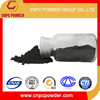 High purity Nano silicon powder 2016