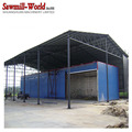 wood drying kiln,timber drying machine,wood shaving dryer
