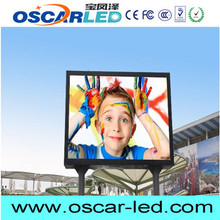 new product xxx image custom outdoor led xxx video xxx for shopping mall advertising