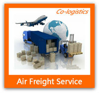 Best and quality air cargo freight to South America ----Skype: colsales13