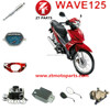 /product-detail/china-suppliers-wave115-motorcycle-parts-motorcycle-spare-parts-for-south-america-60483986184.html