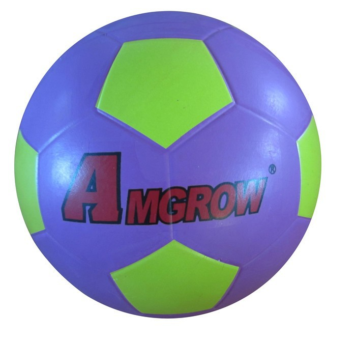All size 5 4 3 2 1 manufacturer small football kids size soccer ball
