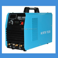 energy storage stud welder RSR1600 stud welder, 2018 source power for stud welder, stud welding machine