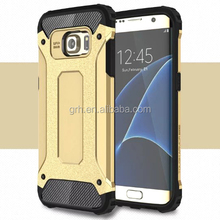 hybrid armor case #37 for Samsung Galaxy S7 Edge