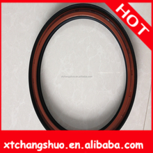 rwdr-kassette oil seal pu nbr viton material oil seal stefa oil seals