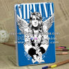 birdy or angel design case for iPad Mini