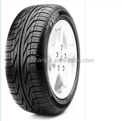 NANKANG Stud Winter Car Tires 205/55R16 195/50R15 Snow tyre
