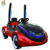 WDHL208 Good Quality Cool Design Electric Toy Car Assembly With Normal Remote Control